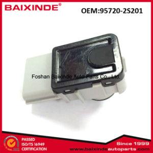 Parking Sensor PDC Sensor 95720-2S201 for HYUNDAI pictures & photos