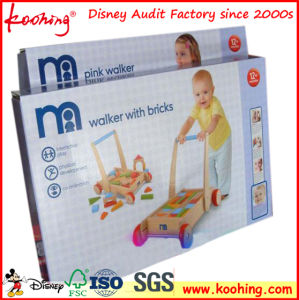 Toy Series Packaging Solution-- Blister Tray/ Specification / Retail Packaging/ Paper Bags / Paper Boxes etc pictures & photos