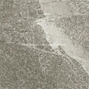 Rustic Stone Tile Light Grey Porcelain C pictures & photos