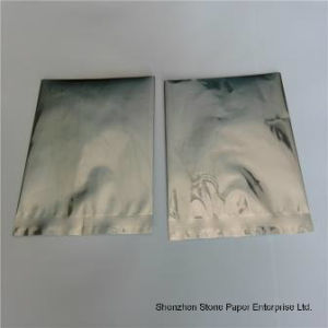 Stone Paper (SPN) Synthetic Paper No Coated pictures & photos