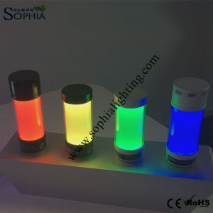New Tower Light/Indicator Light for Hospital, Pharmacy Warehouse pictures & photos