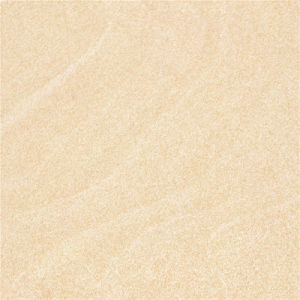 Sandstone Design Full Body Rustic Floor Tile for Living Room pictures & photos
