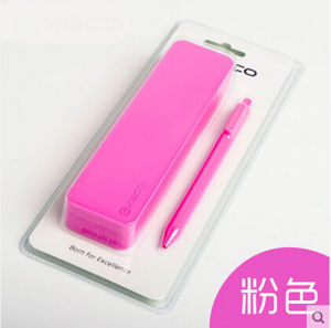 Unbreakable Soft Waterproof Washable Office and School Silicone Pencil Bags pictures & photos