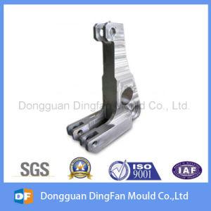 CNC Machining Part Auto Spare Part for Automobile pictures & photos