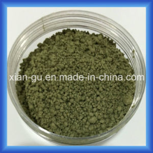 Anti High Temperature Stone Wool Fiber pictures & photos