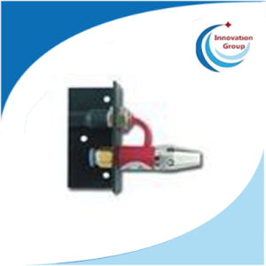 ATS-2 Ionizing Air Nozzle /Anti-Static Nozzle/Static Conntrol Nozzle/ESD Nozzle pictures & photos