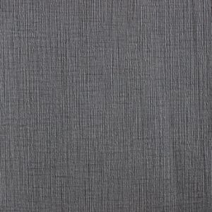 Luxury Washable Fabric Backed Vinyl Wallcovering for Hotel Project pictures & photos