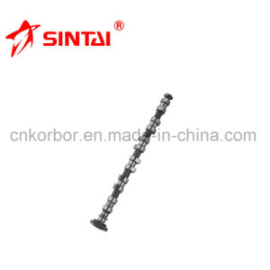 High Quality Camshaft for BMW 11311738370 pictures & photos