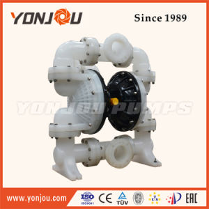 Air Operated Pump, Air Operated Diaphragm Pump pictures & photos
