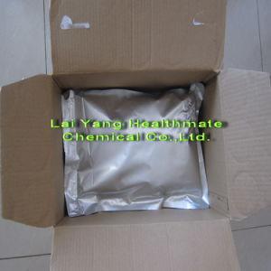 99% Paracetamol 4-Acetamidophenol 103-90-2 Antipyretic Analgesics Acetaminophen Paracetamol pictures & photos