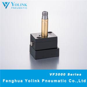 VF3000 C Type Series Solenoid Valve Armature pictures & photos