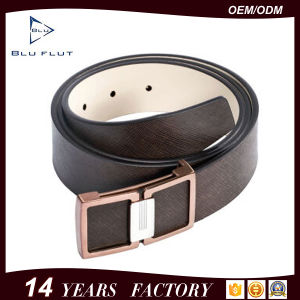 Famous Designer Brand Leather Belt Luxury Men Belt pictures & photos