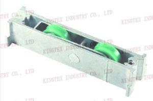 Hardware Sliding Door Roller Accessories pictures & photos
