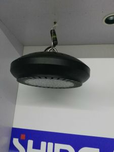 Waterproof IP67 2700-6500k Color Temperature UFO LED Highbay High Bay Light pictures & photos