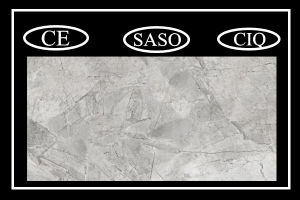 24X48′ Full Body Bianco Carrara Marble for Project (PD1620602P) pictures & photos