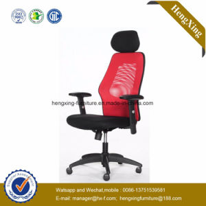 OEM Office Furniture Head Rest Manager Director Chair Hx-E051 pictures & photos