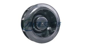 Ec Backward Centrifugal Fans with Dimension 250mm pictures & photos