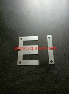 Precision and Cheap Silicon Steel Sheet Ei Lamination in Electronic pictures & photos