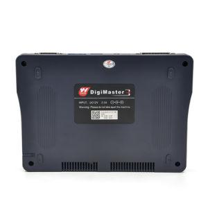 Digimaster3 Full Set Unlock Odometer Correction Update Online Digimaster 3 No Token Limited pictures & photos