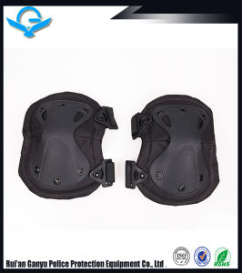 Personal Protection Tactical Knee Pads pictures & photos