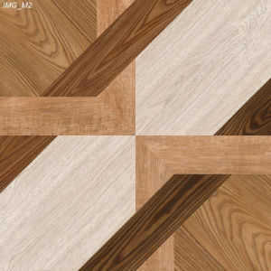 600X600 Building Material Ceramic Tiles Polished Porcelain Glazed Floor Tile (SD5514) pictures & photos