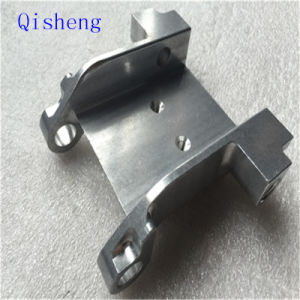 CNC Machining Parts, Customized Production pictures & photos