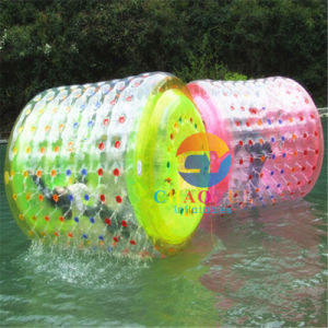 Colorful Inflatable Zorb Roller Ball for Water Walking pictures & photos