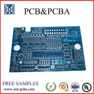 4 Layer Electronic Fr4 RoHS Circuit Board pictures & photos