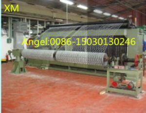 Hexagonal Wire Mesh Machine/Gabion Machine pictures & photos