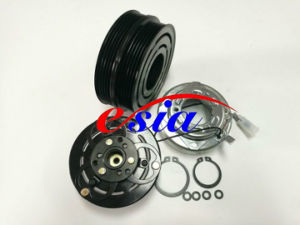 Auto Parts AC Compressor Magnetic Clutch for Innova 10s17c 7pk pictures & photos