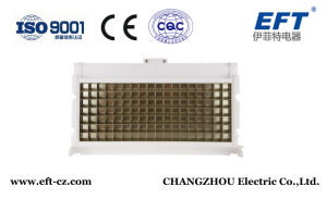 29*29*22 Square Ice Cube Evaporator for Ice Maker pictures & photos
