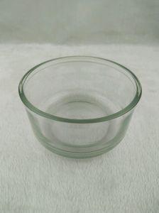 760ml High Grade Glass Bowl pictures & photos