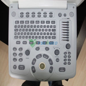 Ysb-V3 Manufacturer Price Doppler Portable Ultrasound Machine Ultrasound Machine Portable pictures & photos