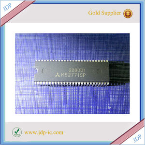 Electronic Components IC M52771sp pictures & photos