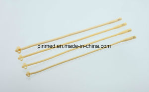 Malecot Catheter pictures & photos