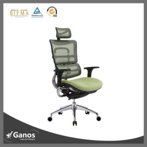 Visitor Chair Design Chair Good Quality Office Chairs pictures & photos