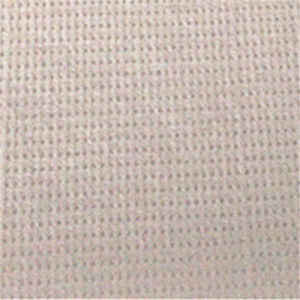 18 Needles RPET Non Woven Shopping Bag Fabric (500 acres of production base, National High-Tech Enterprise)