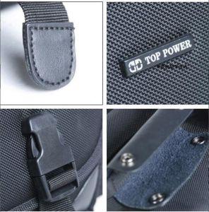 Shockproof Sling Shoulder DSLR Camera Bag pictures & photos