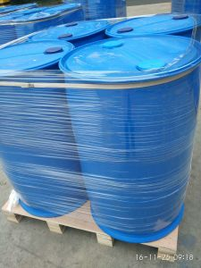 Hpa 2-Hydroxyproyl Acrylate CAS No.: 25584-83-2 2-Hea, 2-Hpa, 2-Hema, 2-Hpma pictures & photos
