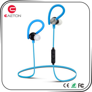 Innovative Sport Bluetooth Earphone Mobile Phone Accessories