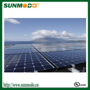 Corrosion Resistance Ground Solar Mounting System pictures & photos