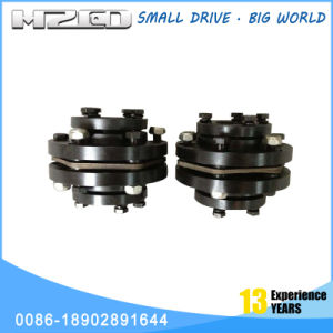 Hzcd Jm Elastic Diaphragm Joint for Paper Manufacturing Machinery pictures & photos
