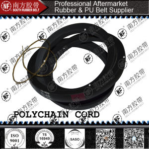 V-Belt, Rubber Belts, V Belts, Transmission Belts, Industrial V-Belt,