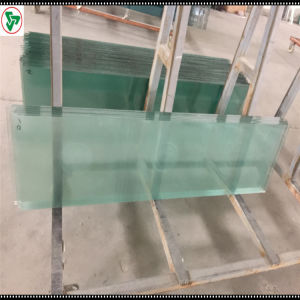 5mm Windows Glass Clear Float Glass for Construction and Decoration pictures & photos