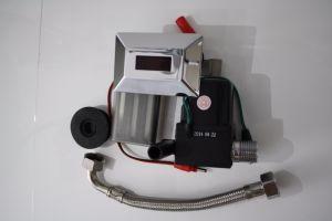 225 Cheap Auto Flush Sanitary Ware, High Quality Urinal Sensor pictures & photos