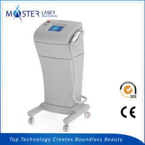 New Design Advanced Hair Removal IPL Elight