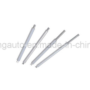 Tubular Actuator for Furniture Application pictures & photos