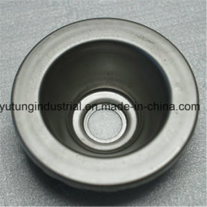 Custom Metal Stamping Parts Fro Brass, Carbon Steel Alloy Steel Alu. pictures & photos