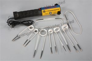 Mini-Inductor Heating Tools pictures & photos