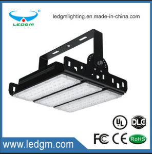 2017 New Adjustable Module High Power 100W 120W 150W 200W 250W 300W 350W LED Tunnel Light Ce RoHS UL Listed pictures & photos